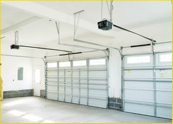 SOS Garage Door North Las Vegas, NV 702-714-1061